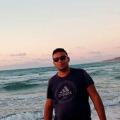 Youssef, 35, Algiers, Algeria