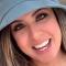 Sandra Stephen, 26, Riyadh, Saudi Arabia