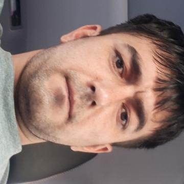 Миржон Атоев, 32, Shymkent, Kazakhstan