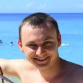 Oleg, 32, Odesa, Ukraine
