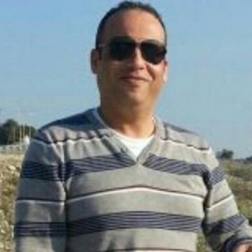 Hello, 37, Tel Aviv, Israel