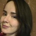 Анна, 34, Saint Petersburg, Russian Federation