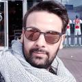 Imad, 32, Algiers, Algeria