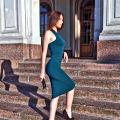 IG:Anastasiakyznetsova_a, 22, Saint Petersburg, Russian Federation