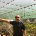 adnan, 54, Basrah, Iraq