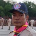 สำเริง คะเณย์, 56, Samut Prakan, Thailand