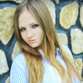 Aleksa, 27, Kiev, Ukraine