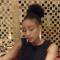 Suzann Atieno, 23, Nairobi, Kenya