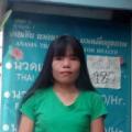 ฝ้าย, 35, Bangkok, Thailand