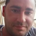 Ali Emre Saltık, 39, Bodrum, Turkey