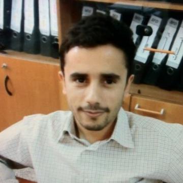 Esamsabri, 30, Sana'a, Yemen