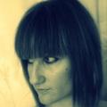 Yanica, 31, Ruse, Bulgaria