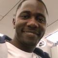 Ask me, 28, Dubai, United Arab Emirates