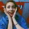 Catherine  Kuznetsova, 22, Odesa, Ukraine