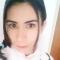 Andrea, 33, Salta, Argentina