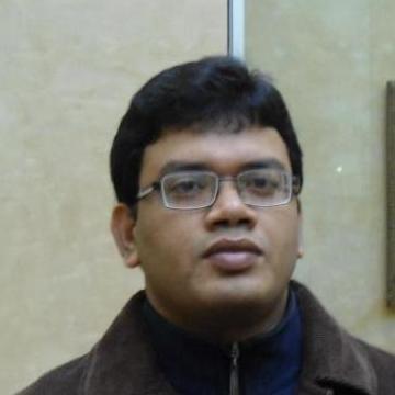 rajeev, 40, Visakhapatnam, India