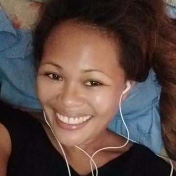 Susanie Obuta, 38, Valencia City, Philippines