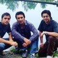 shayan khan, 33, Islamabad, Pakistan