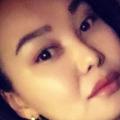 Milana, 27, Bishkek, Kyrgyzstan