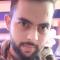 Vinay, 25, Haryana, India