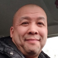 Berkut, 51, Tyumen, Russian Federation