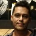 Hasan, 29, Istanbul, Turkey