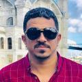 مبارك محمد, 34,