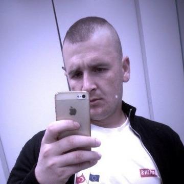 Денис Баев, 25, Odesa, Ukraine