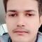 Dí Ñè ßh, 24, Hisar, India