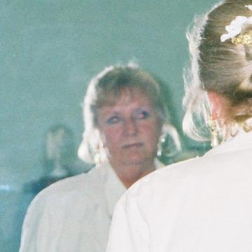 Marian, 76, Tucson, United States