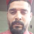 Ferjeni Mahmoud, 28,