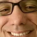 Alicea jones, 52, Los Angeles, United States
