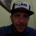 Mouloud Bejaia, 43, Bejaia, Algeria