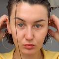 Татьяна, 20, Cherkassy, Ukraine
