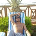 ADEEL AHMAD, 29, Dubai, United Arab Emirates