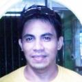 armando legarde, 36, Cebu, Philippines