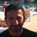 George, 54, Melbourne, Australia