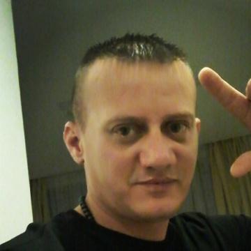damir sijak fb, 38, Bar, Montenegro