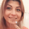 Vania Antonucci, 30, London, United Kingdom