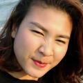 Chida, 33, Bangkok, Thailand