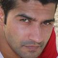 Sajjad Haidri, 29, Abu Dhabi, United Arab Emirates
