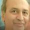 Raoul, 52, Goa Velha, India