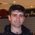 Ali Asaf, 30, Istanbul, Turkey