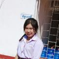 Alinda, 19,