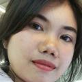 Alinda, 21, Sakhon Nakhon, Thailand