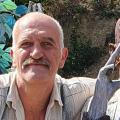 Sinisha Drakulovikj, 49, Ohrid, Macedonia (FYROM)