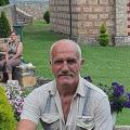 Sinisha Drakulovikj, 50, Ohrid, Macedonia (FYROM)