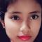 Noor, 19, Agartala, India