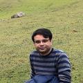 Sheikh Seyh, 38, Lahore, Pakistan