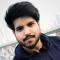 Piyush Acharya, 24, Mumbai, India